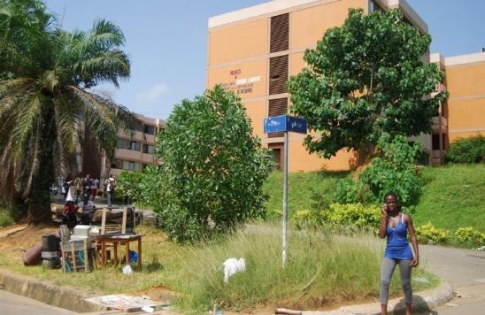 Hausse des prix des logements étudiants