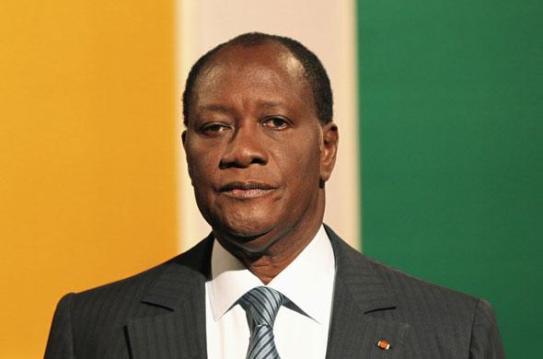http://eburnietoday.mondoblog.org/files/2011/10/Ouattara.jpg