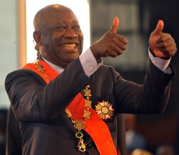 Qui doit demander pardon aux Ivoiriens?