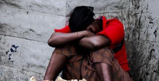 la violence domestique en afrique de l ouest rapport irc la c te d 39 ivoire au jour le jour. Black Bedroom Furniture Sets. Home Design Ideas
