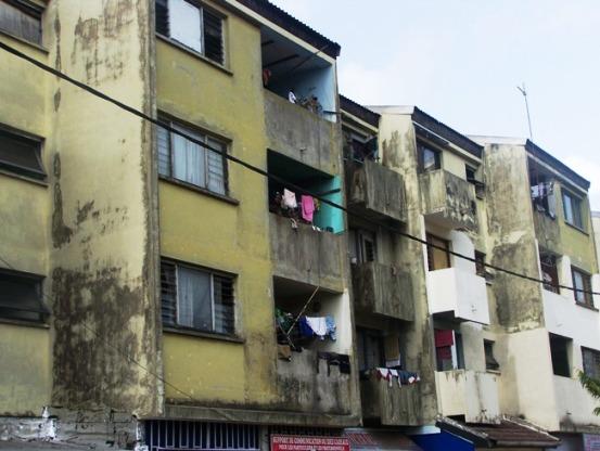 Les Superbes Maisons D Abidjan : Habitation archives la côte d ivoire au jour le