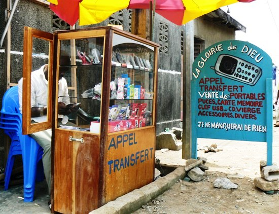 L'Etat veut veiller à une meilleure qualité du service mobile