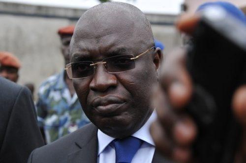Article : Revue de la semaine Ivoirienne du 17 au 22 décembre 2012