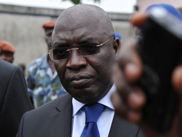 Paul Koffi Koffi peine à rassurer les Ivoiriens