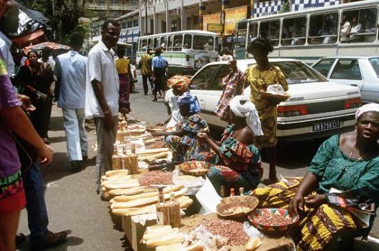 L'AWEP veut aider les femmes ivoiriennes à s'émanciper