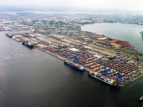 Les eaux ouest-africaines doivent redevenir sûres