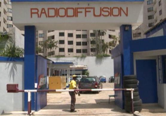 Il faut renforcer les capacités de la radio en Côte d'Ivoire