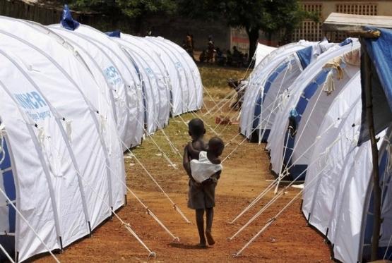 Des besoins humanitaires résiduels persistent malgré la fin de la crise