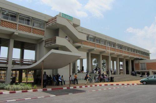 Article : Côte d'Ivoire – Faut-il mettre fin au syndicalisme étudiant ?