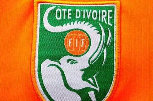 Article : CAN U-17 : La médiocratie footballistique à l'Ivoirienne