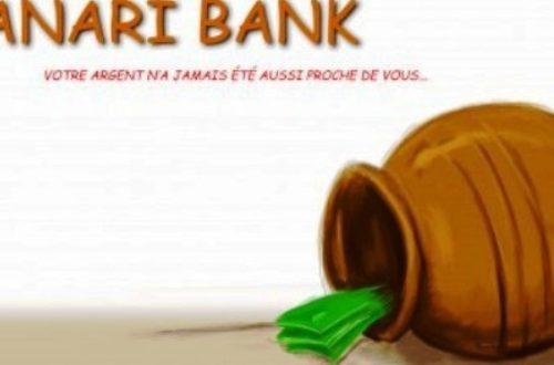Article : Banques : pourquoi certains ivoiriens en ont peur ?