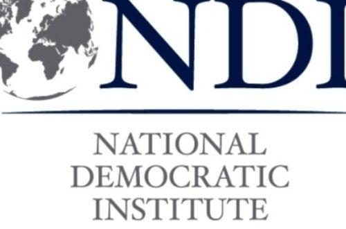 Article : Réconciliation Nationale : qu'attendent les populations ?