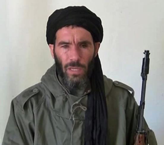 Les djihadistes aux portes d'Abidjan?
