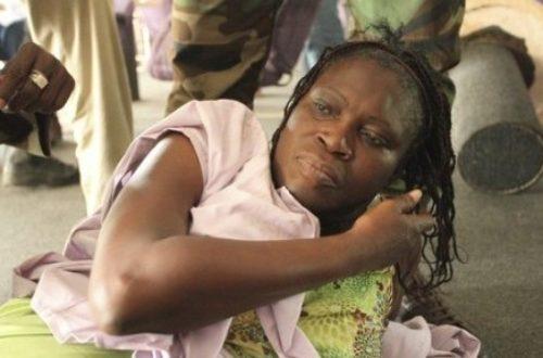 Article : Revue Ivoirienne du 29 au 04 mai 2013
