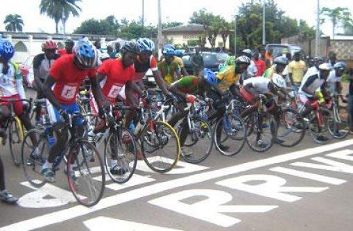Le tour de la réconciliation sera lancé depuis le nord de la Côte d'Ivoire