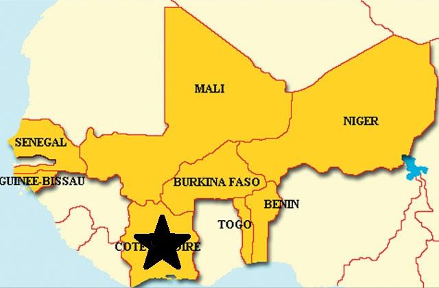 Corruption : la Côte d'Ivoire, mouton noir de l'UEMOA