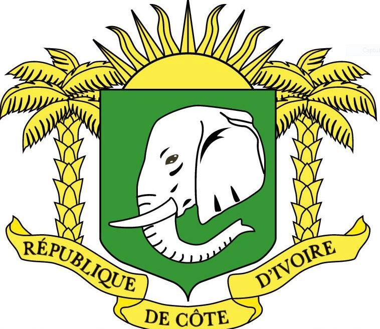 Qui peut encore devenir ivoirien ?