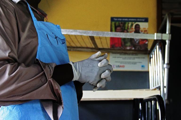 La situation de la fièvre Ebola en Guinée inquiète les ivoiriens (crédit libération.fr)