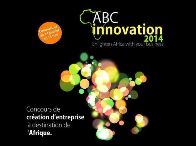 ABC Innovation pour appuyer l'entreprenariat sur le continent africain