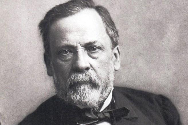 La découverte de Pasteur sauve encore des millions d'individus chaque jour