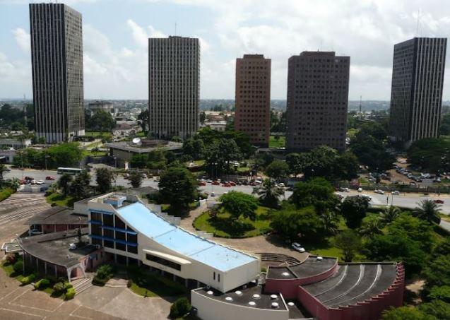 La BAD revient à son siège historique d'Abidjan
