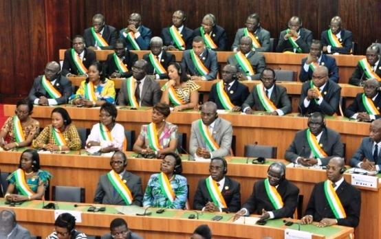 Il n'y aura pas de vacance pour le comité de veille conte Ebola