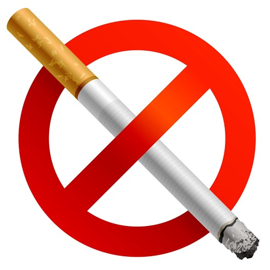 Des lois qui bafouent les droits des fumeurs
