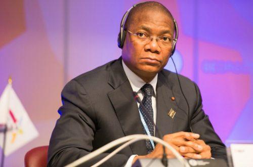 Article : Passage au numérique : la transition ivoirienne reportée !