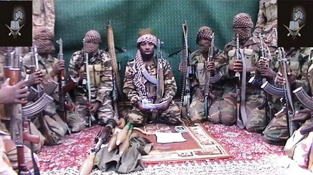Bel Mocktar, Abubakar Shékau…des émirs du crime qui abusent de la jeunesse