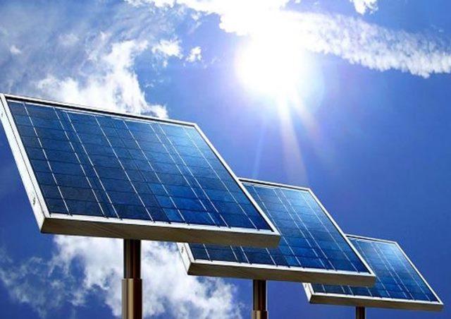 Les énergies renouvelables, une alternative pour démocratiser l'accès à l'électricité