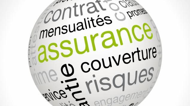 L'affaire TSA, l'interface pour s'attaquer à Souleymane Méïté ?