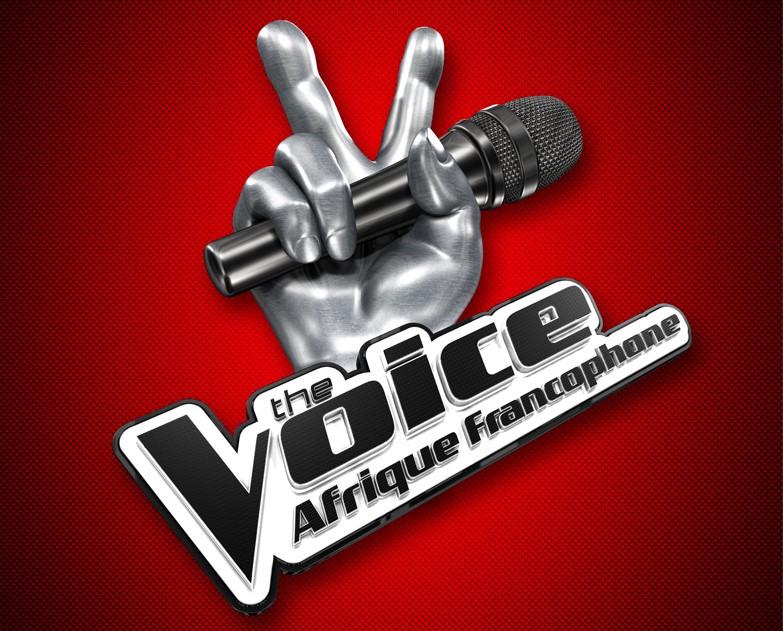 The Voice Afrique francophone débarque sur VoxAfrica
